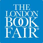Logo_Londyn